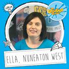 Ella Dunne