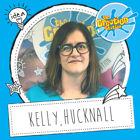 Kelly Janson