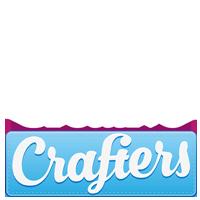 Creative Crafter