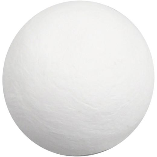 Compressed Cotton Balls