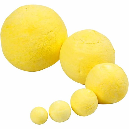 Ball Mix