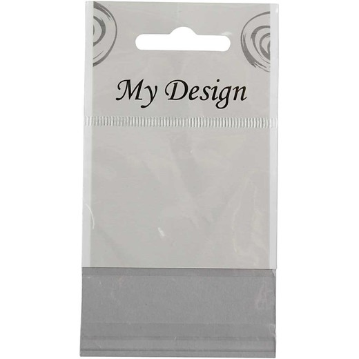 Cellophane Bags - My Design