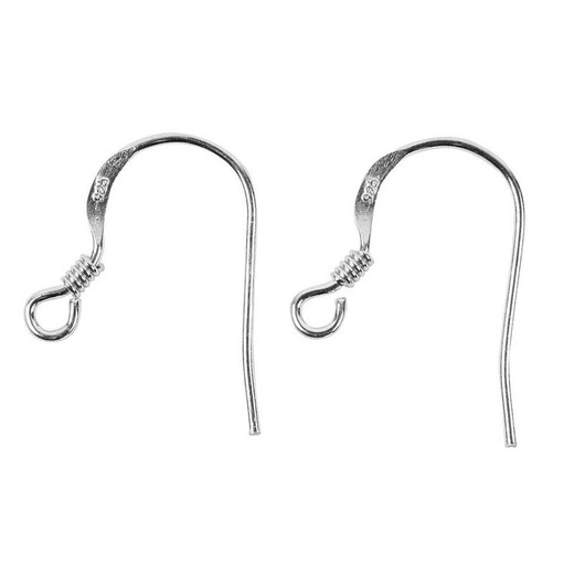 French Ear Wires
