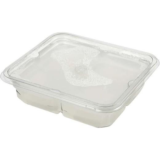 Crystal Soap Base