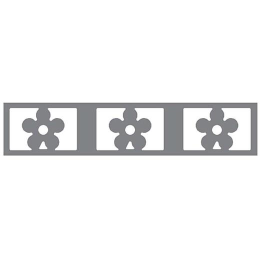 Interchangeable Border Punch - Starter Set