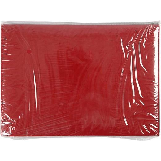 Straw Silk Paper