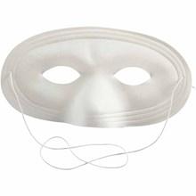 Half face masks (12 pack)