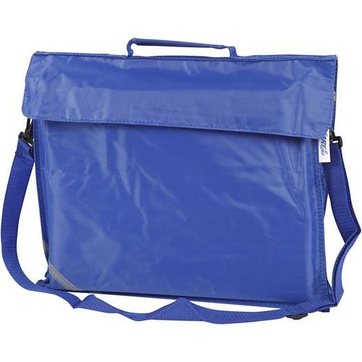 Exec School Bag