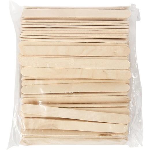 Lolly Sticks