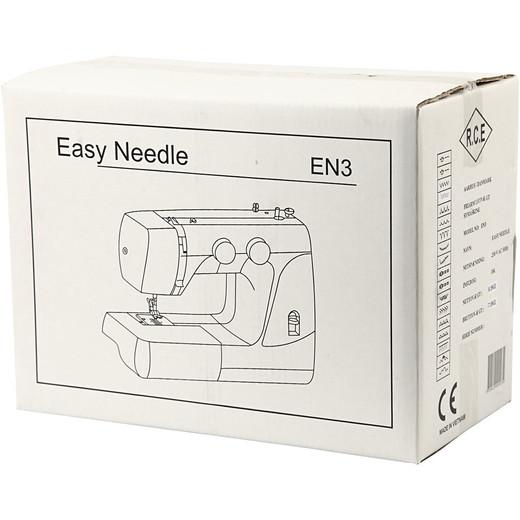 Sewing Machine - EasyNeedle EN3