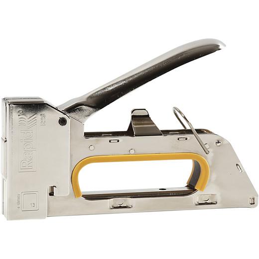 Rapid Stapler Pro 23