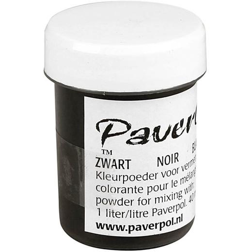 Pavercolor
