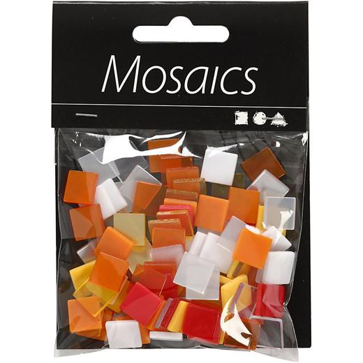 Mini Mosaic