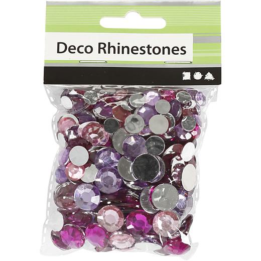 Rhinstone