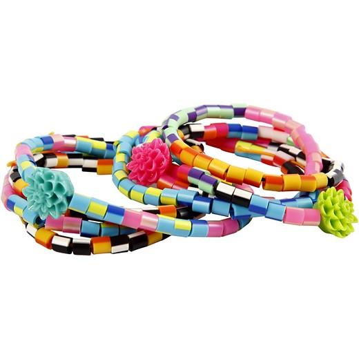 Fuse Beads
