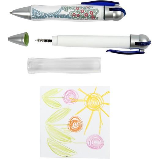 Promo Ballpoint Pens
