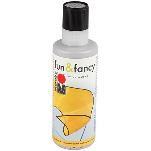 Fun & Fancy