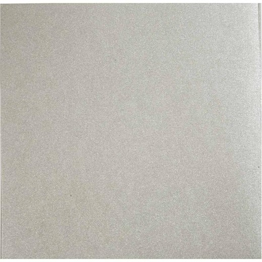 Pearlescent Paper