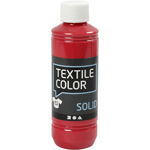 Textile Solid