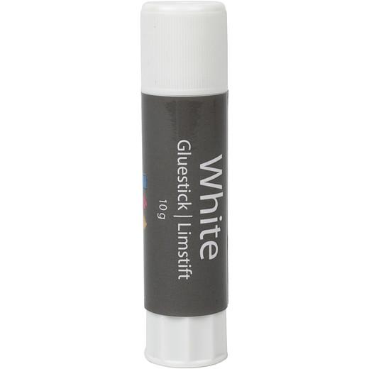 White Glue Stick