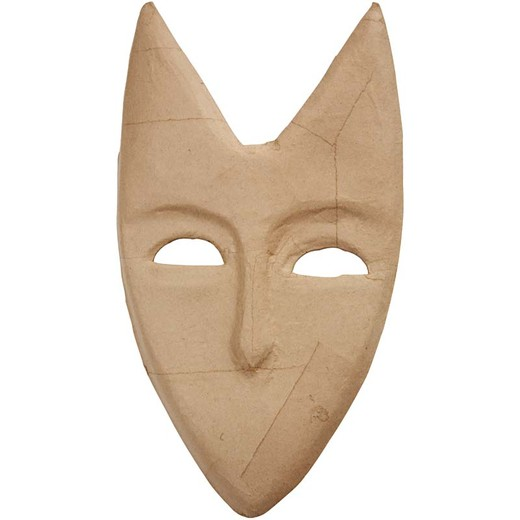 Pharaoh mask