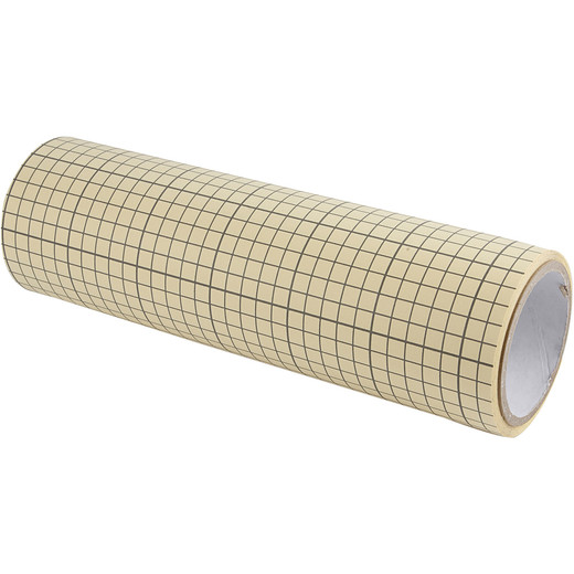 Double-sided Foil Tape