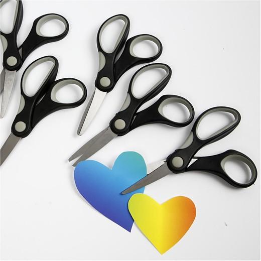 Kids Scissors