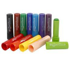 Paint Sticks x 12 (Devon Stock)