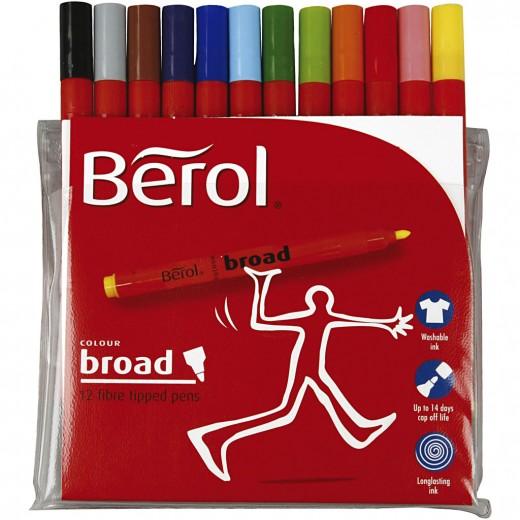 Berol Marker
