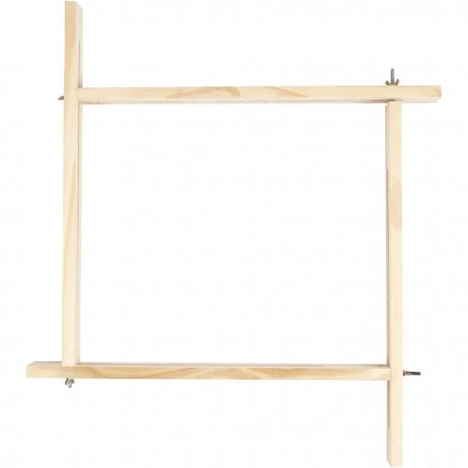 Multi Frames