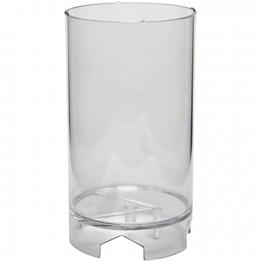 Candle Mould