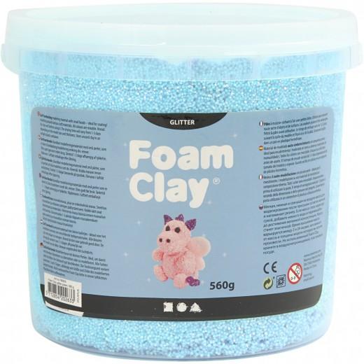 Foam Clay®