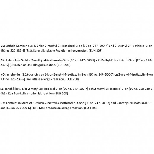 A-Color Glass Paint