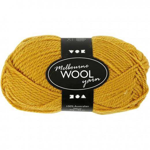 Melbourne Yarn