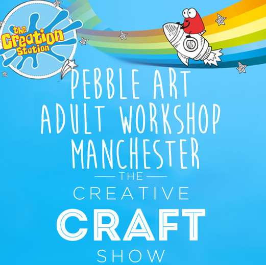 PEBBLE ADULT ONLY MANCHESTER