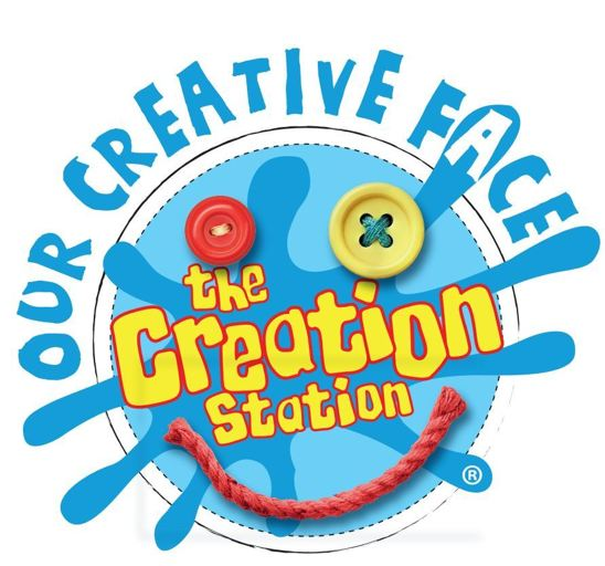 Our creative face